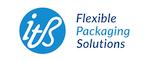 ITB Plastics Logo